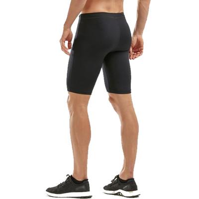 2XU Aspire Compression Shorts