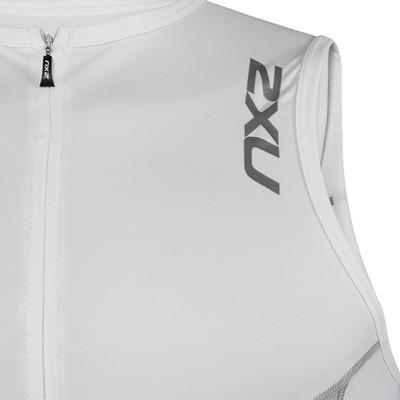 2XU Comp Tri veste
