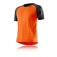 2XU Ghost Running T-Shirt