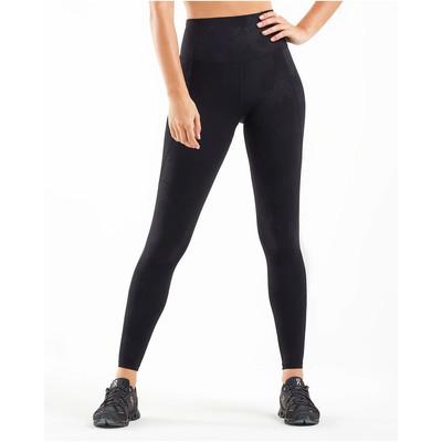 2XU Fitness New Heights para mujer compresión mallas