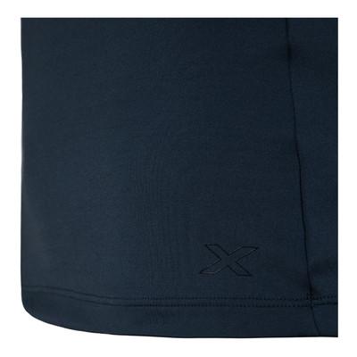 2XU Flex Form Crossback para mujer chaleco