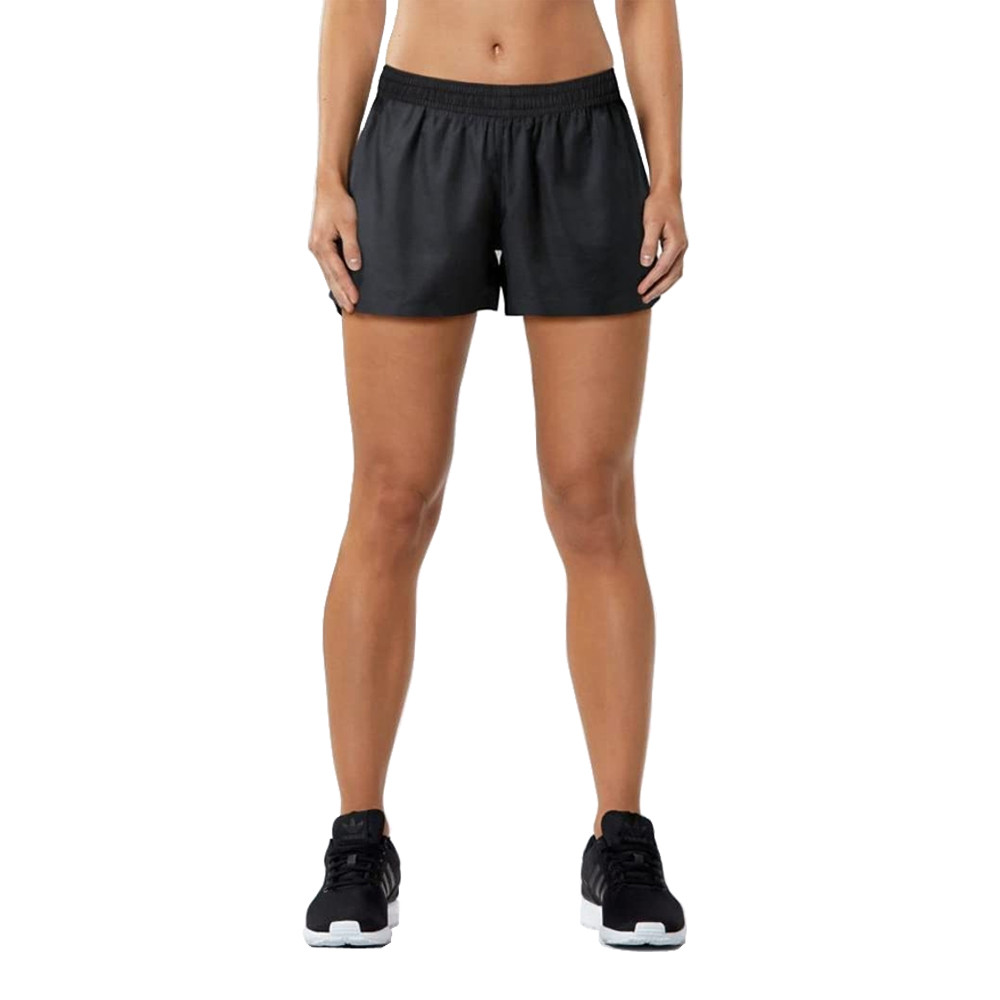 2XU GHST 3 pollice per donna pantaloncini