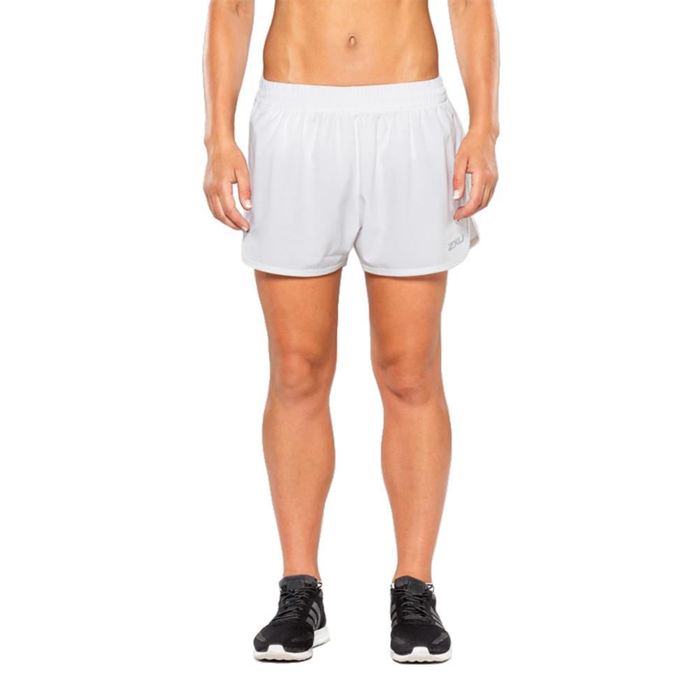 2XU SPRY 3 pollice per donna pantaloncini