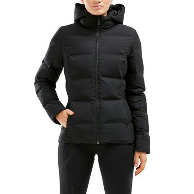 2XU Transit Insulation Women's Jacket