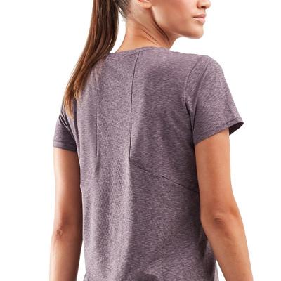 2XU XCTRL Damen T-Shirt