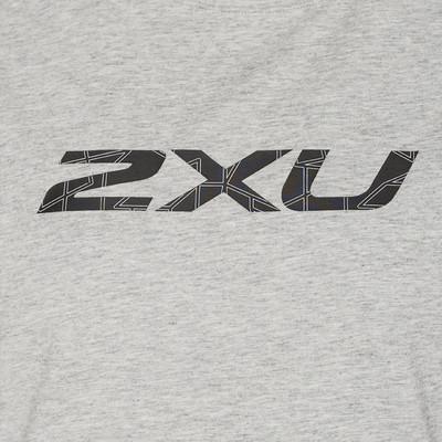 2XU Contender Women's Crop Vest