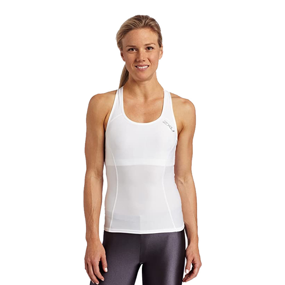 2XU Active femmes Tri veste