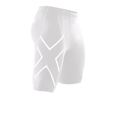 2XU pantaloncini a compressione