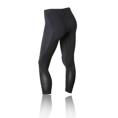 2XU Elite MCS Compression Women's Running Tights