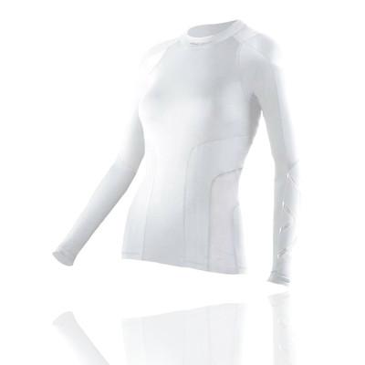 2XU Elite compressione per donna Top