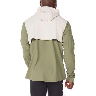 2XU Aero chaqueta - SS21