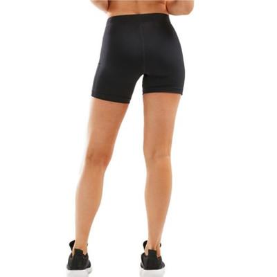 2XU Aspire Women's Compression Tight Shorts