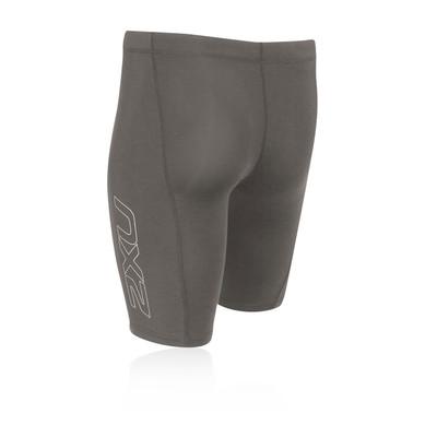 2XU Hyoptik pantalones cortos compresión mallas