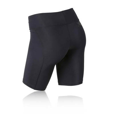 2XU Mid-Rise Compression Women's Shorts - SS20