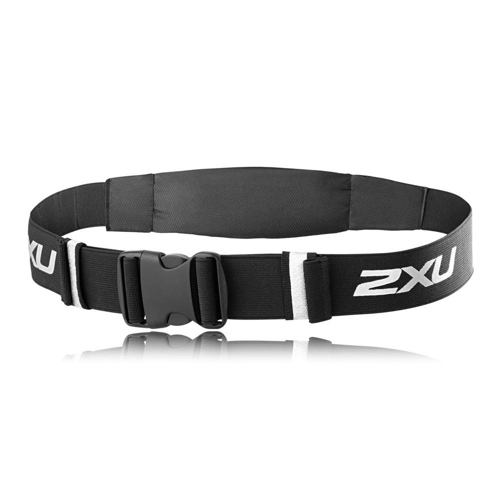 2XU Expandable Belt