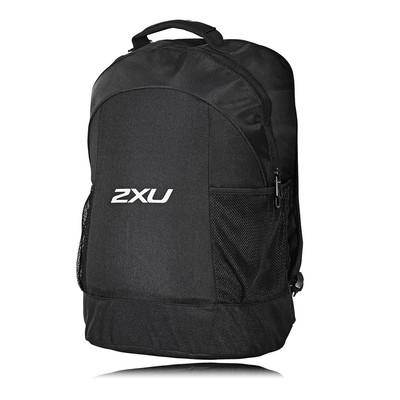 2XU Speed mochila - AW17