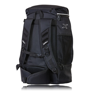 2XU Transition Bag - SS20