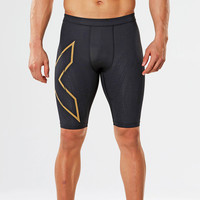 2XU Elite MCS G2 Compression Short - SS18