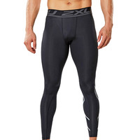2XU Compression Tight - AW18