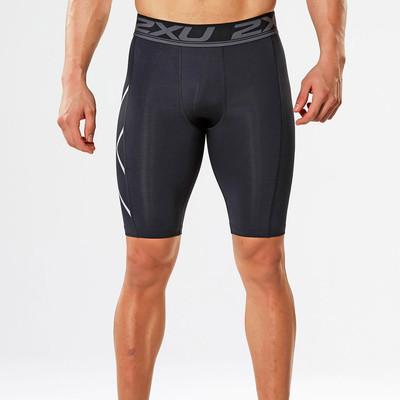 2XU compresión pantalones cortos - AW18