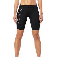 2XU TR2 para mujer compresión pantalones cortos - SS19