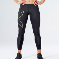 2XU MCS X-Fit femmes compression collant - SS18