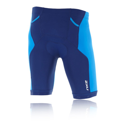 2XU Active Triathlon Short - SS17