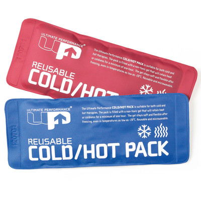 Ultimate Performance Hot and Cold Pack - SS20