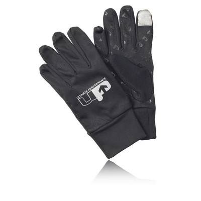 Ultimate Performance Ultimate guantes de running