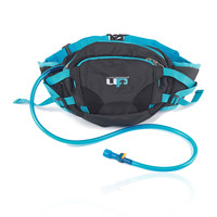 Ultimate Performance Malham 1 Litre Hydration Waistpack - SS19