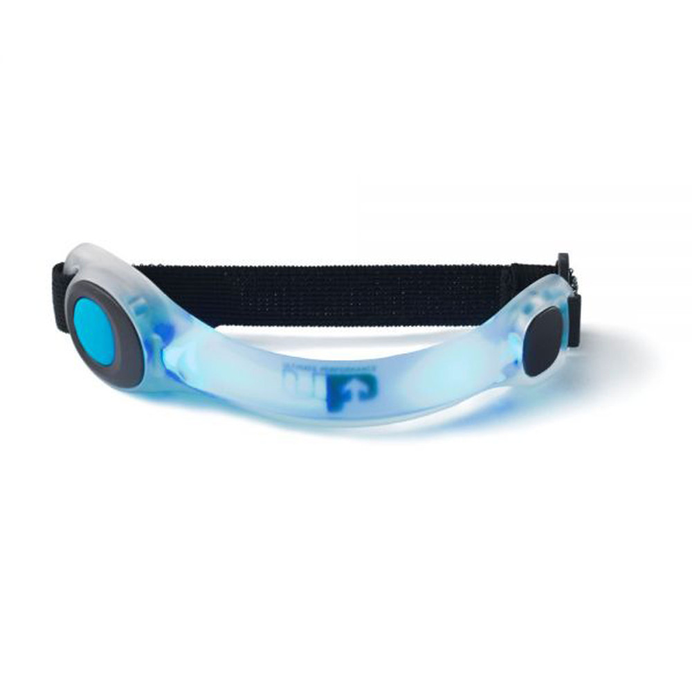 Ultimate Performance Flamborough LED Armband - SS20