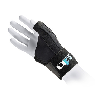 Ultimate Performance Ultimate Thumb Stabiliser- AW17