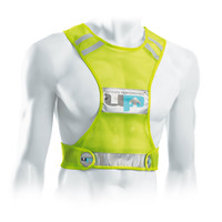 Ultimate Performance Race Vest - SS19