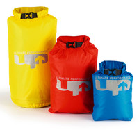 Ultimate Performance 3 Set Dry bolso Stuff Sacks - SS19