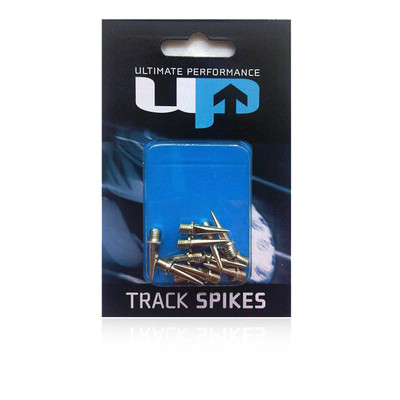 Ultimate Performance 15mm Running Spikes - AW19