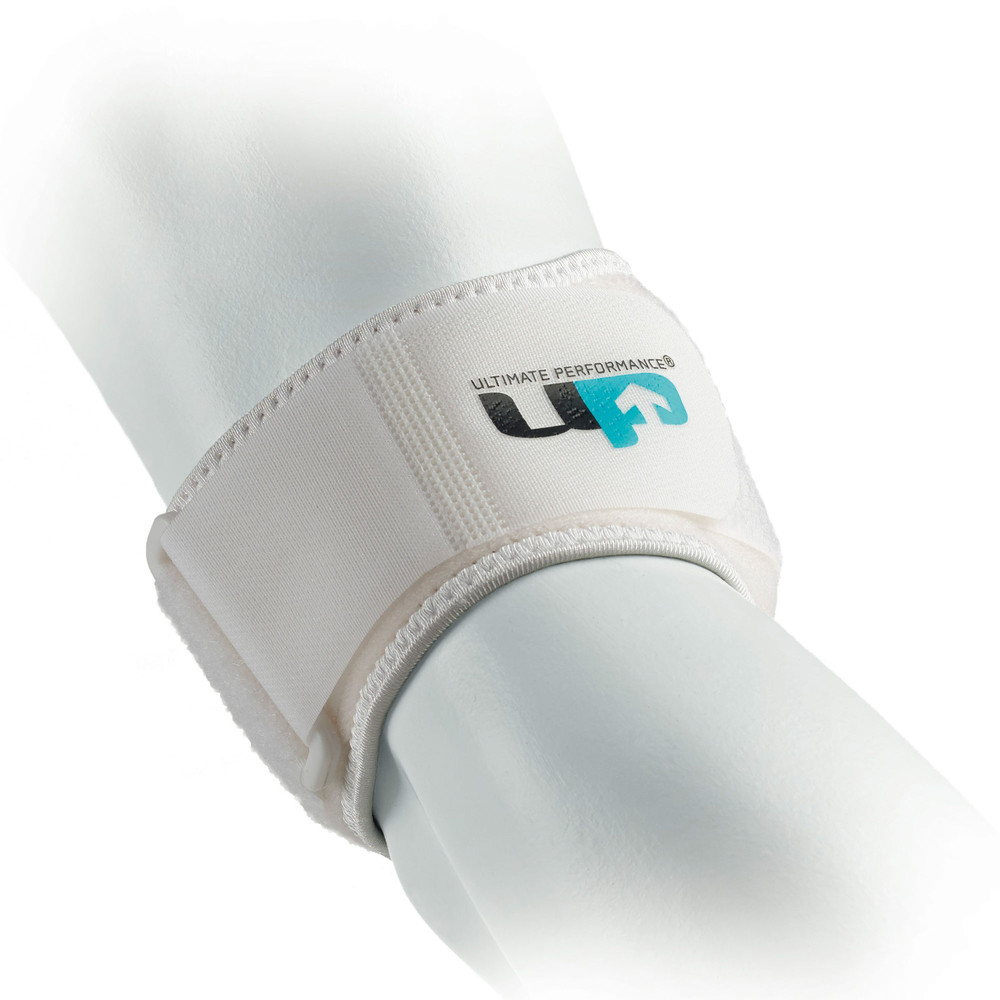 Ultimate Performance Ultimate Neoprene Tennis Elbow Support - SS20