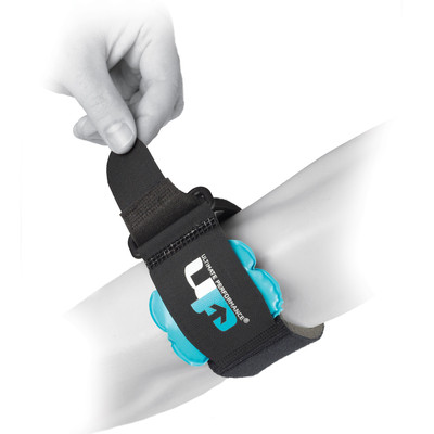 Ultimate Performance All Day Air Tennis Elbow Support - SS19