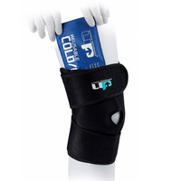 Ultimate Performance Hot and Cold Wrap large (2 packs incl) - SS19