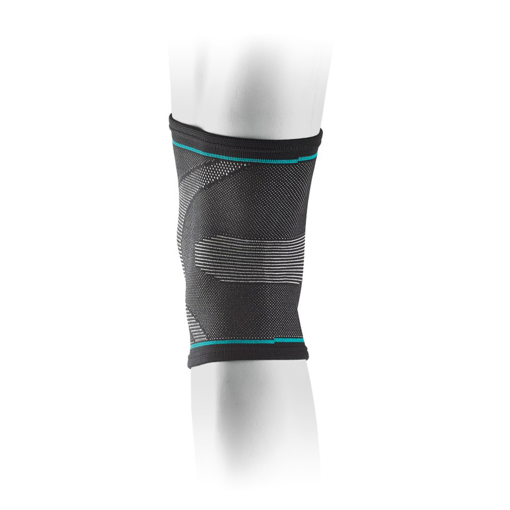 Ultimate Performance Ultimate Compression Elastic Knee Support - AW17