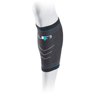 Ultimate Performance Ultimate Compression Elastic Calf Support - AW19