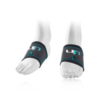 Ultimate Performance Ultimate Compression Elastic Arch Support - SS19
