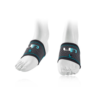 Ultimate Performance Ultimate Compression Elastic Arch Support - AW20