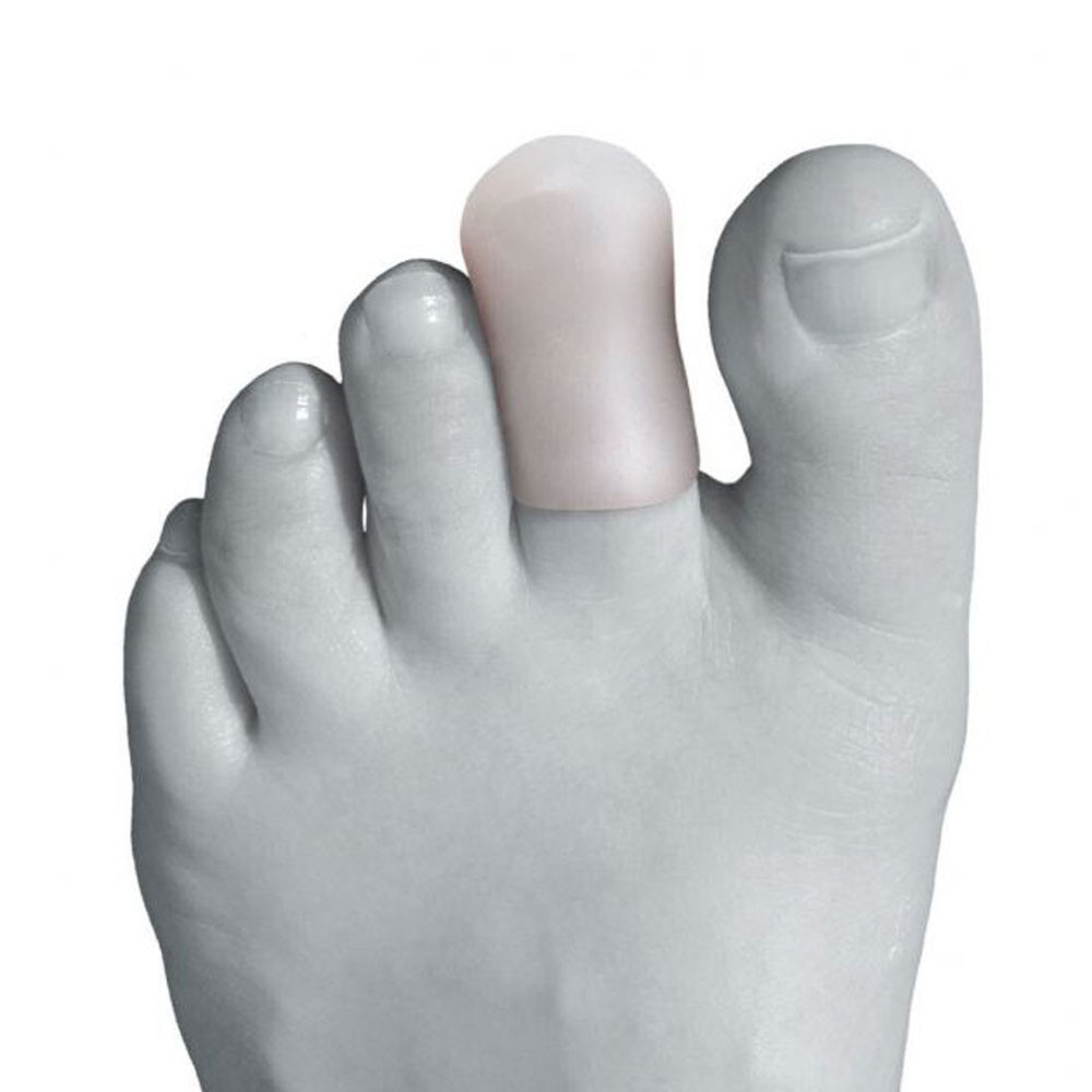 Ultimate Performance Toe Protectors 2 Pack- AW20