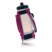 Ultimate Performance Kielder Handheld Bottle - SS19