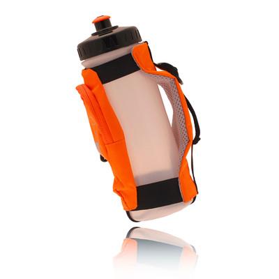 Ultimate Performance Kielder Handheld Bottle - SS20