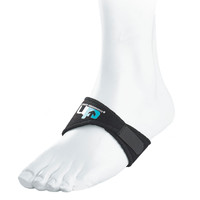 Ultimate Performance Neoprene Arch Support   2 Pads - SS19