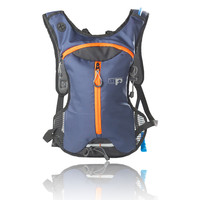 Ultimate Performance Tarn 1.5 Litre Hydration Backpack - SS19