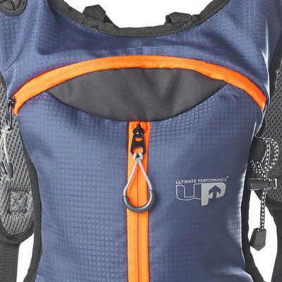 Ultimate Performance Tarn 1.5 Litre Hydration Backpack - SS20