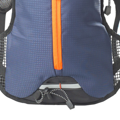 Ultimate Performance Tarn 1.5 Litre Hydration Backpack - AW20