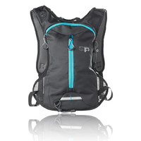 Ultimate Performance Tarn 1.5 Litre Hydration mochila - SS19